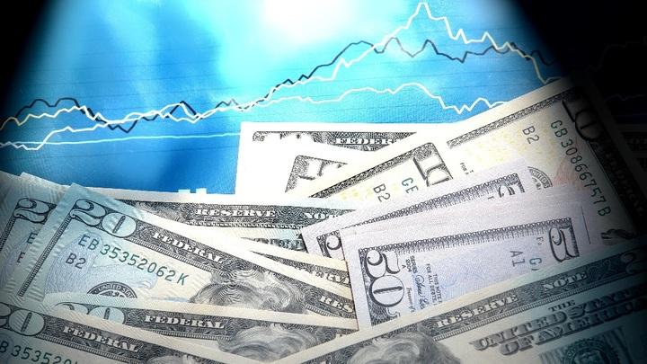 Где деньги, Герман? Обманутые инвесторы требуют назад свои миллионы