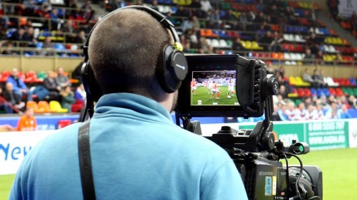 Чемпионат мира по инновациям: Технологические тренды в футболе