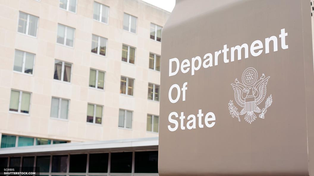 США заявили о готовности определить области сотрудничества с Россией