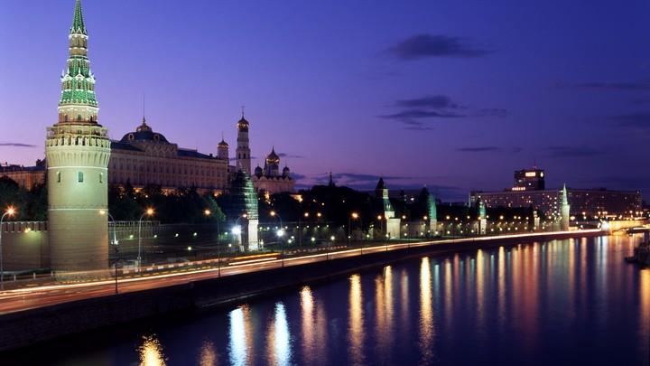 Весна началась аномально рано: Климатологи предсказали возвращение холодов в Москву в апреле-мае