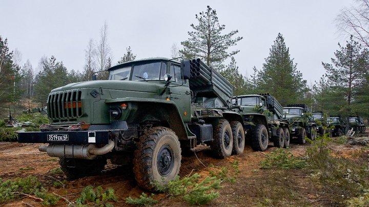 Украинский шпион в ракетных войсках: В Барнауле ФСБ задержала военного