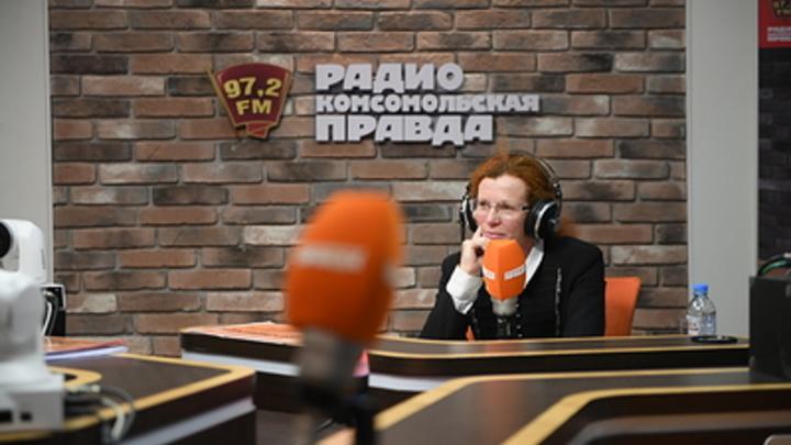 Идёт война, развязанная Россией: Журналистка Латынина поделилась скандальным откровением