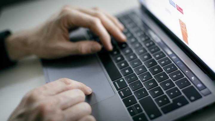 Рублём по злым языкам: В России могут ввести наказание за кибербуллинг