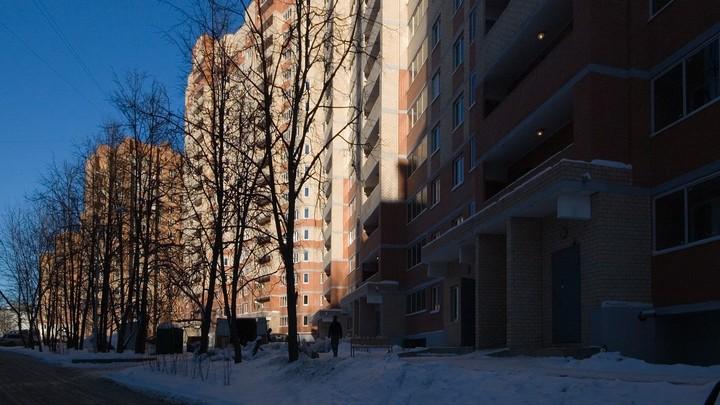 Студенты вернутся к учёбе после трагедии в общежитии СахГУ: Губернатор уточнил детали