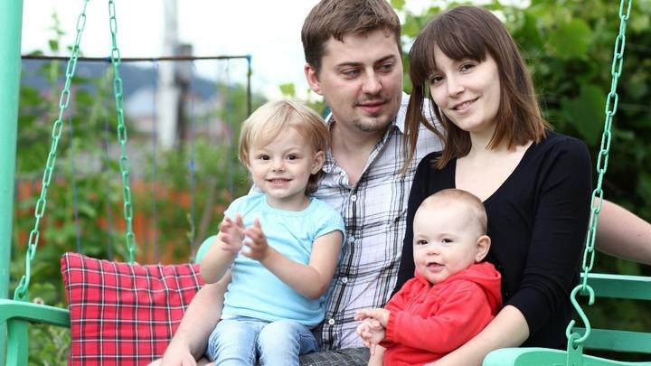 Вредит ли блуд семейной жизни: Ответы специалистов