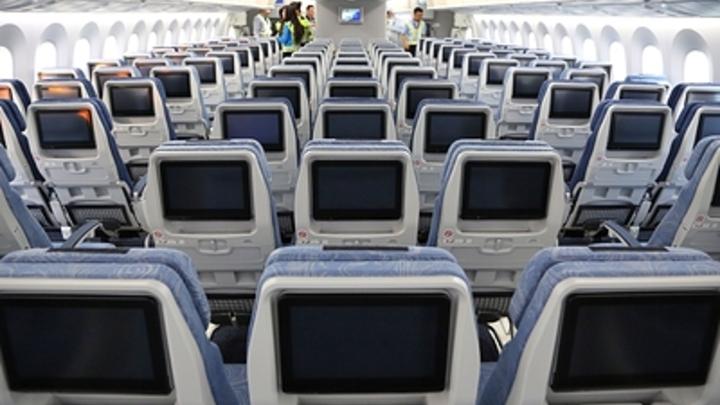 Дефекты и руководство из солдафонов: Экс-сотрудник Boeing сделал признание о надёжности самолётов
