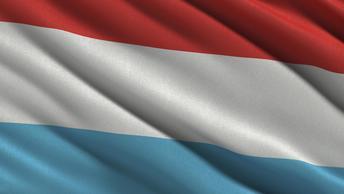 Люксембург - Великобритании: Ни одного шпиона России не нашли, высылать никого не будем