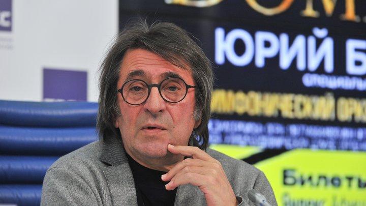 Ещё одна знаменитость попала в больницу с COVID: госпитализирован известный российский музыкант