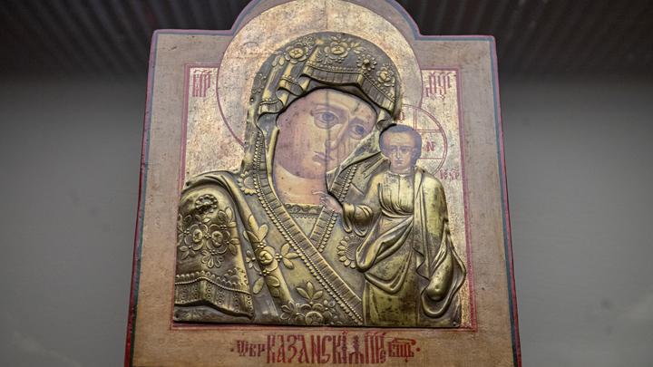 Русский Бог спасёт: Как пророческий сон повлиял на историю России