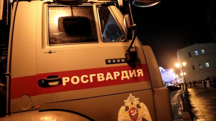 В московском метро произошла массовая драка: пострадали двое мигрантов - источник