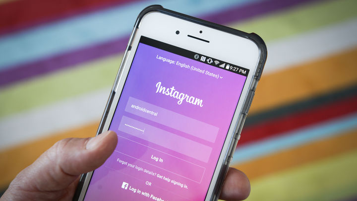 Сооснователи Instagram покидают компанию