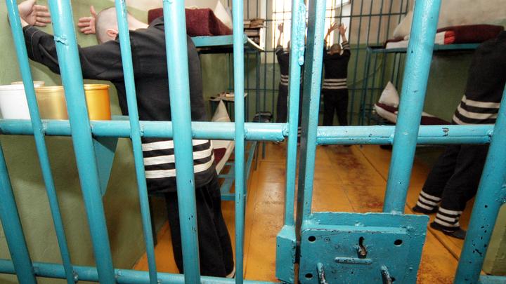«Сократили срок на два месяца»: Жертва пыток в ярославской колонии выходит на свободу