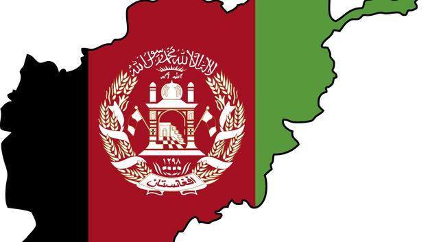 Противовес США: Афганистан попросил о «российском вмешательстве» в выборы