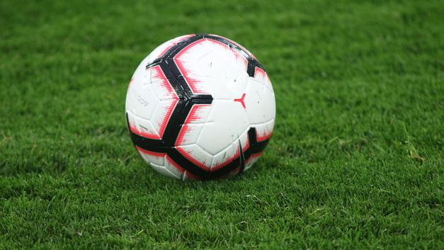 СМИ: Португальский «Спортинг» решил переманить Слуцкого из Голландии