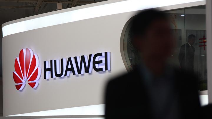В Японии вслед за США поверили в шпионаж Huawei и ZTE