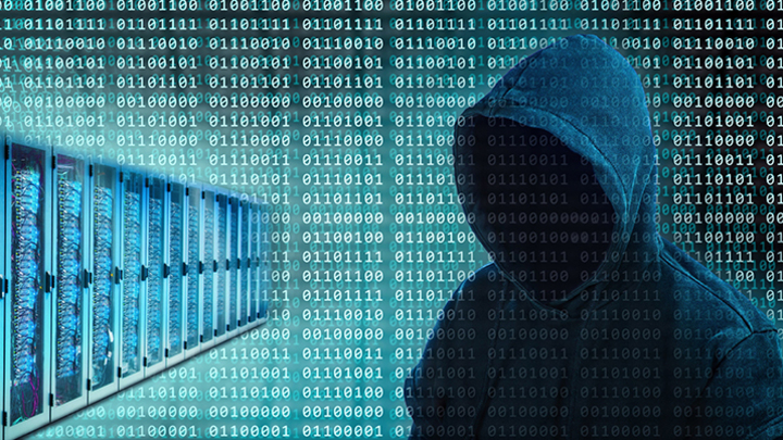 Флот и авиация США оказались слабостью китайских хакеров - WSJ