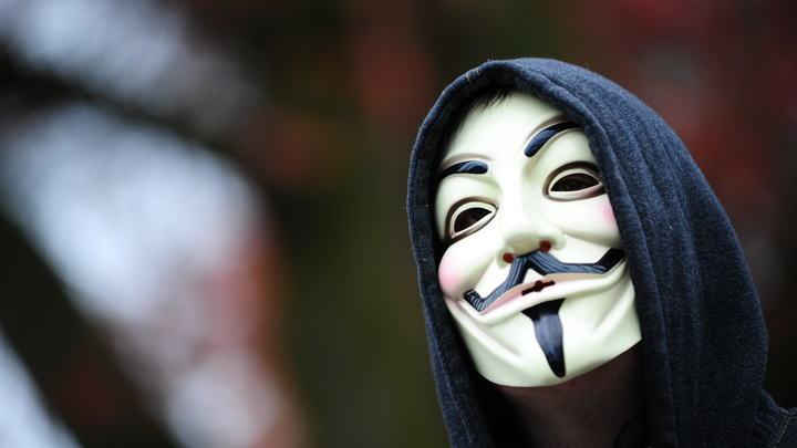 Anonymous: британские чиновники из Integrity Initiative предлагали заминировать Севастопольскую бухту