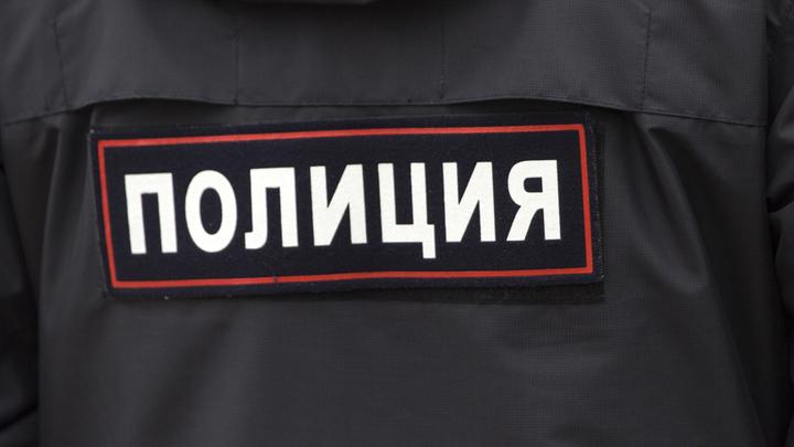 В Самаре ФСБ поймала следователя по экономическим преступлениям на 10-миллионной взятке