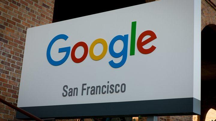 Америка это вам не тут: Либералам припомнили их похвалы в адрес Google на фоне войны США с Huawei