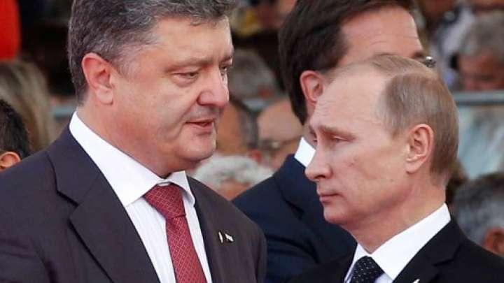 Мир между нами будет прочнее: Президент Молдавии поздравил Путина с инаугурацией