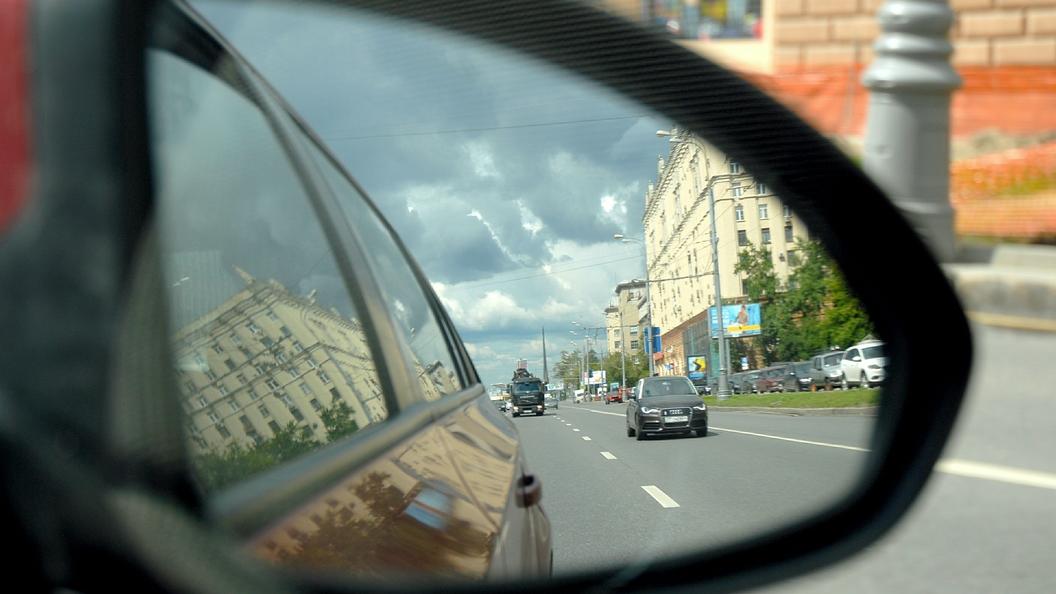 В Башавтотрансе объяснили тендер на покупку байка за 66 тысяч рублей