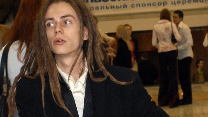 Собирался уехать из России в США: Мэри Поппинс рассказала о планах Децла