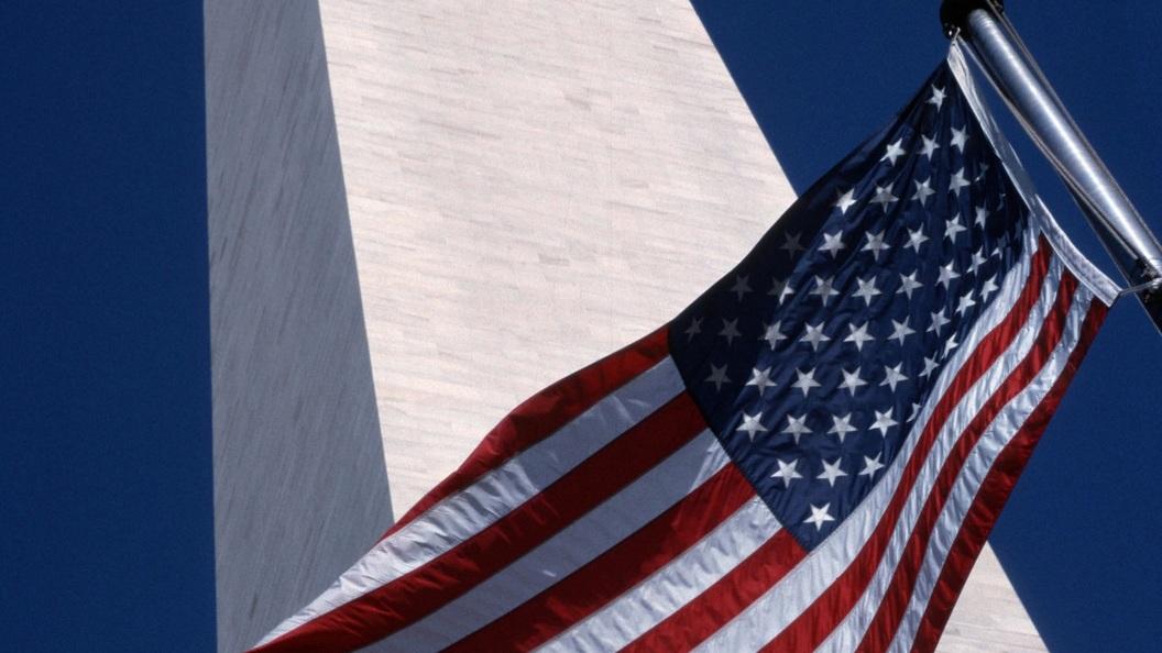США дали Украине 25 млн долларов на усиление безопасности