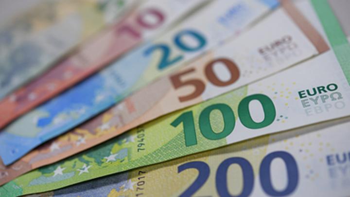 Засиделся в СИЗО? ЕСПЧ присудил Хорошавину €5,1 тыс. компенсации