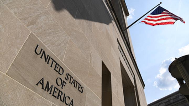 Вашингтон готовится наказать Россию за Европу и Венесуэлу: Американские визы отнять, въезд в США запретить
