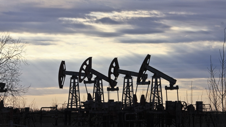 Плохое качество: Белоруссия продолжила нефтяную игру с Россией запретом