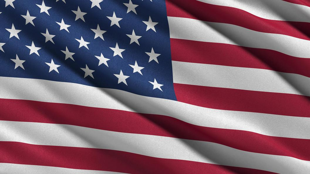 СМИ: военные США испытали лазерное оружие в Персидском заливе