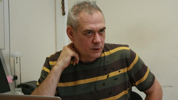 Проблемы с сердцем всегда выдают симптомы: Врачи рассказали о том, из-за чего умер Сергей Доренко