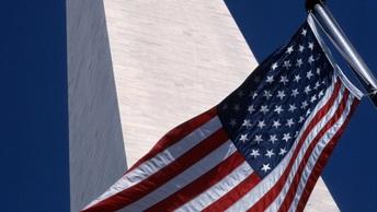 Госдеп США прощается с ведомством по вопросам кибербезопасности