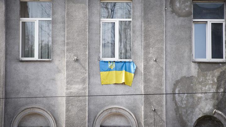 На кой чёрт сдалась эта Украина: Кедми о провале плана Запада по ослаблению России