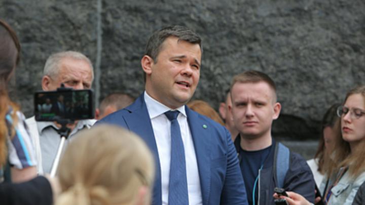 Киев подтвердил худшие опасения о мирном диалоге с Москвой: Есть два способа - кнута и пряника