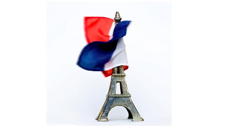 Конец антироссийской истерии: Французский депутат призвал отменить вредные санкции