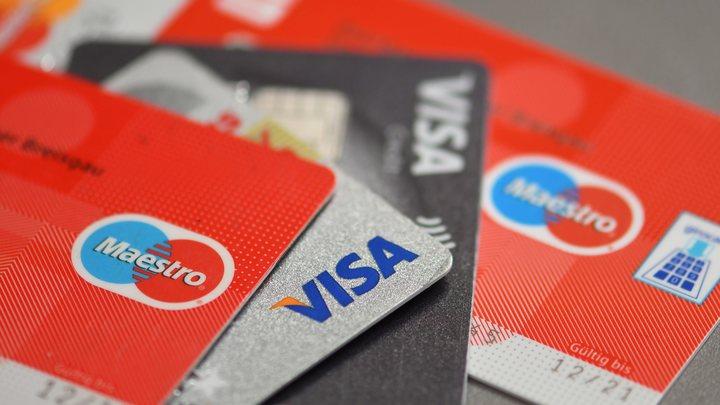 Президента дезинформировали: Visa и другие платежные системы раскрыли межбанковские комиссии в России - Ведомости