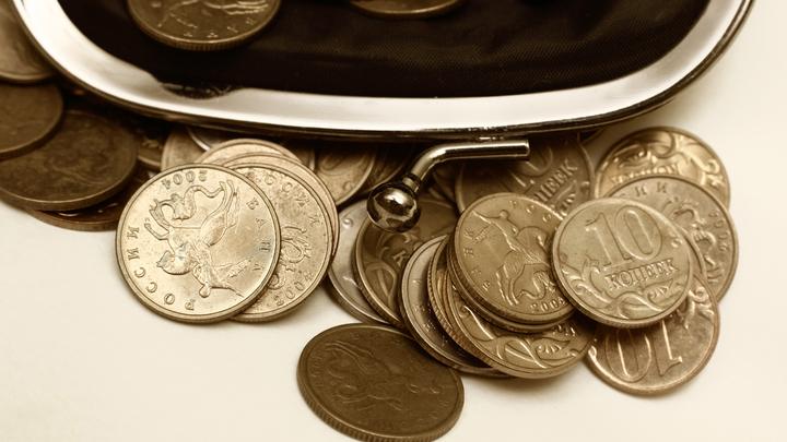Что делать, чтобы в августе добавили пенсию: Юрист разъяснил нюансы
