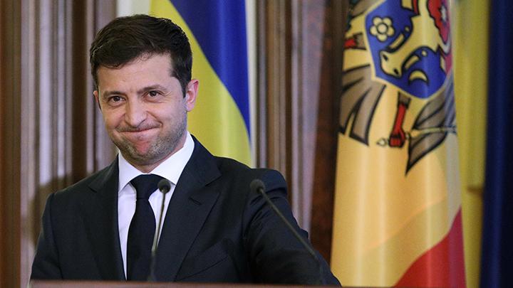 Навязать не позволим: Зеленский исключил возможность федерализации Украины
