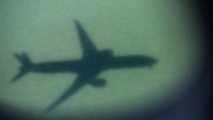 В Саратове едва не повторилась трагедия Нижнеангарска: 112 пассажиров оказались под угрозой
