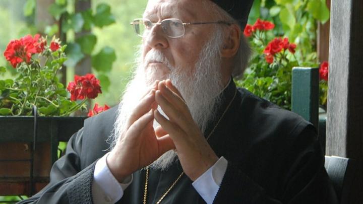 Представитель Константинополя опроверг продажу томоса ПЦУ и соврал