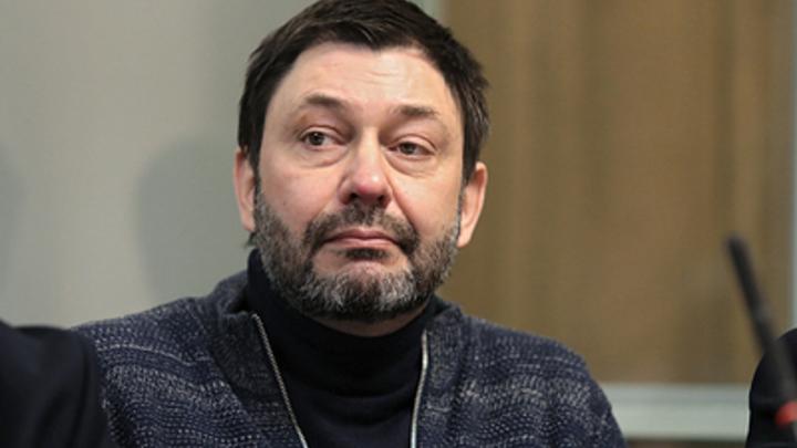 Он значит для Путина больше всех украинских пленных: В Генпрокуратуре Украины подсчитали ценность Вышинского