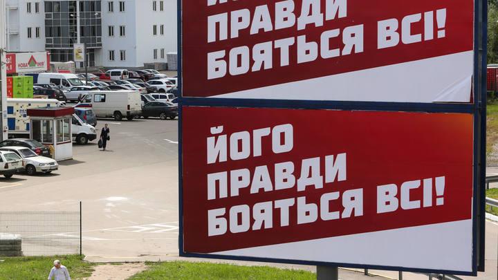 Цирк на государственном уровне: Министр попросил Зеленского не позориться указами о дорогах