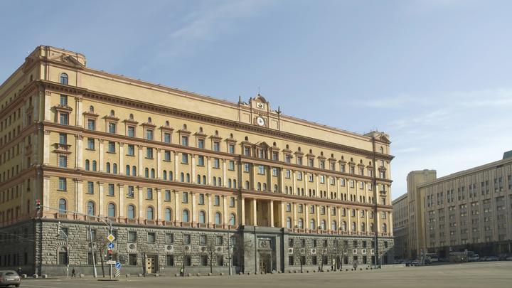 Угодить им невозможно: Власти Москвы согласовали акцию на Сахарова, но оппозиция опять недовольна