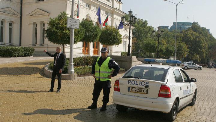 США начали атаку на русофилов в Болгарии: Задержание секретаря Национального движения - первая ласточка?