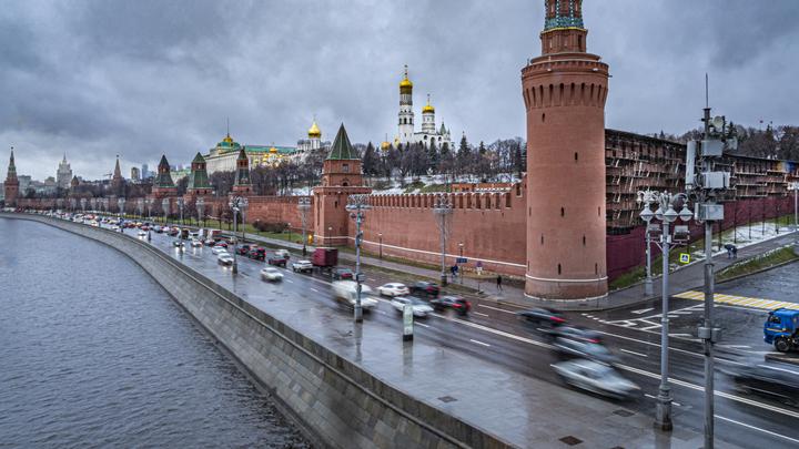 Отставки губернаторов России - один особый случай и карта аутсайдеров. Кто следующий?