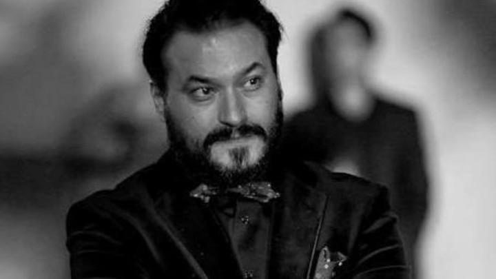 Известный краснодарский стилист Андрей Большов умер от коронавируса