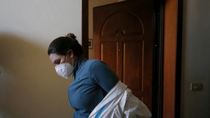 Есть в каждом доме: Врач назвала простой и дешёвый способ поднять иммунитет