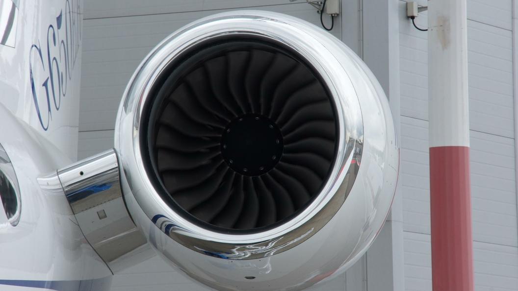 ФАС расследует резкий рост цен на авиаперевозки в России