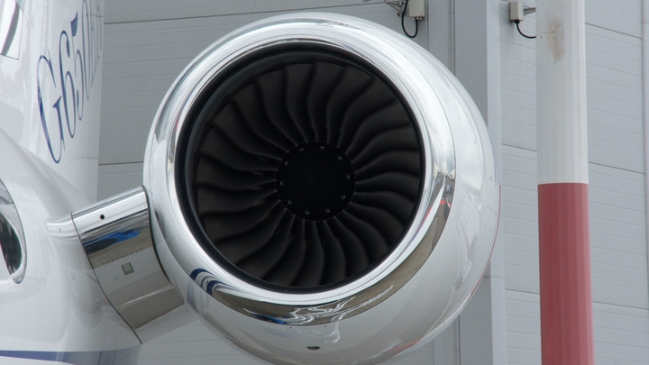 Прокуратура пресекла нарушения провозабагажа авиакомпанией Аэрофлот